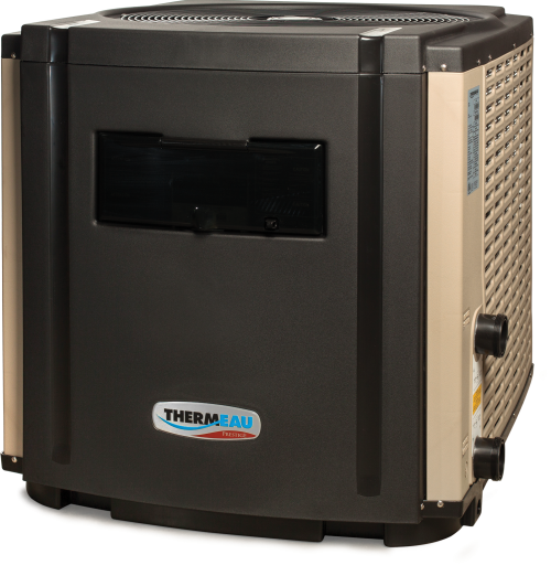 pool-heat-pump-prestige