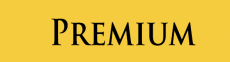 Thermeau Premium pool heat pump model